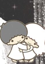 恋愛モノクローム〜メメラウ〜