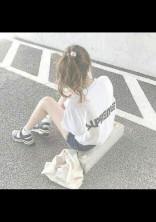 関西出身の元ヤンは、ストの姉貴でした.........
