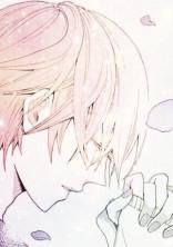 【Wish…君へ…】