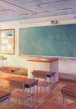 ワンランク上の学校生活とは、主に残酷さがワンランク上になるのですね、、、。