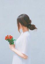 愛の花束 _