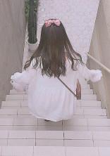 東京B少年  短編集