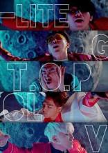 BIGBANG House 〜🔝☀🐉👼🐼〜