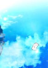 wrwrd!BL小説(メンバー×ut)