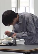 Hiyama Kosei