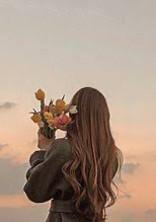 花が散った、君が消えた