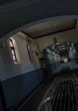 せ っ く す 刑 務 所