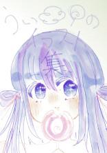 うぃのイラスト集🤍
