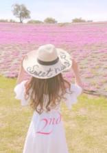 みっちーの(๑˃̵ᴗ˂̵) 2nd