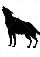 オオカミちゃんとオオカミくんには騙されない
