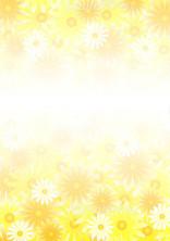 すとぷり【夢小説】るぅとくん編 幼馴染は大スター