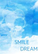 SMILE DREAM