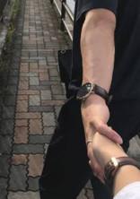 芸人さんとえっtする短編(?)