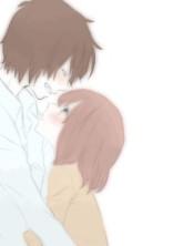 """""""恋""""はいつも突然に"""