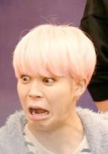 BTS爆笑集