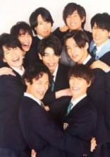 ラブライブ!School idol project~僕たちはひとつの光~