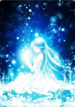 とある科学の天使歌姫