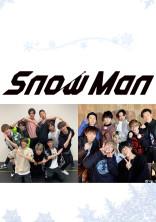 Snow Manの紅一点は顔出しNG!?