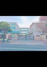 ※名桜大学付属高校にはスクールカーストが存在します。