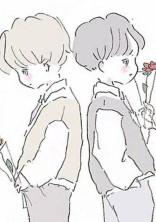 あるある恋愛❣️❣️