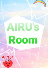 AIRU's Room