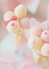 【参加型】sweet Love