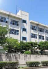 私立SVT高等学校