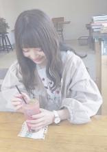 関 西 GIRL
