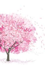 運命の人 【コラボ小説】