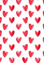 赤色わんわんとの恋愛