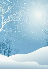 舞雪Time