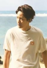 俺が沖縄に行く理由【橙】
