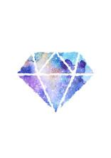 宝石の国パロ
