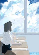 【停止中】雪の子の願い