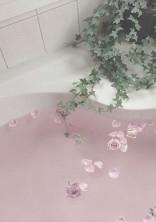 花 吐 き 病