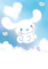 子猫になっちゃった翔太君は、シナモロール好きのOLさんに拾われました