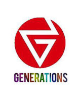 GENERATIONS EVERYONE'S SISTER 2