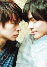 きてぃれん❤Kiss Kiss Kiss