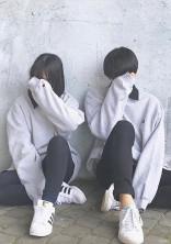 SEVENTEENの天才双子