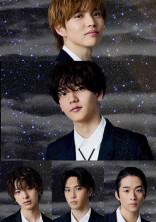 5人の王子