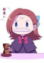 乙女ゲームの破滅フラグしかない悪役令嬢の妹に転生してしまった…