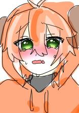 🔞兄ちゃんたちが泣🔞【橙総受け】