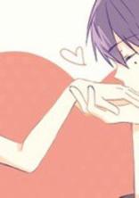愛って、、、なんです?