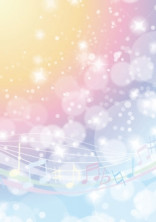 歌姫と再会の約束 <兄の章>