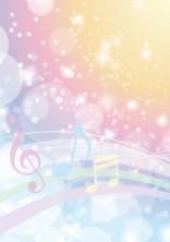 歌姫と再会の約束<歌姫の章>