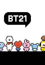BTSと私