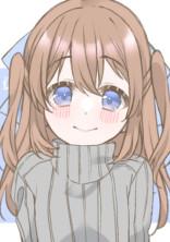 キミとワタシの恋物語【ピチ】