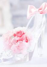 Pink Rose ~第2章~