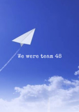 We were team 48