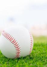 野球選手と恋...?!
